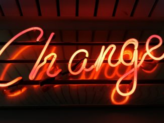 How to embrace change using emotional intelligence
