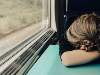 How to overcome chronic exhaustion