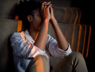 Long working hours linked to heightened depression risk in women