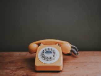 Saving time and improving care with VOIP