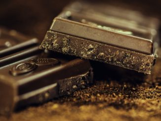 Cocoa may curb fatigue for MS sufferers