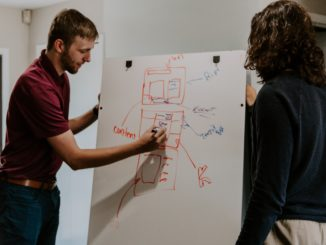 Creating a workplace strategy