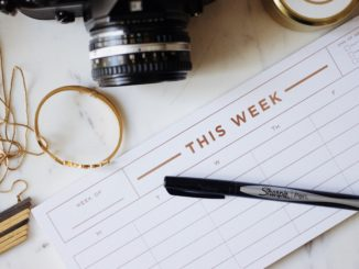 The science behind a four-day week