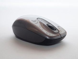 Mental health help at the click of a mouse