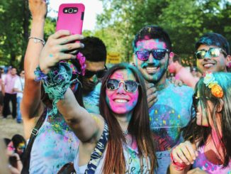 Nine tips for managing millennials
