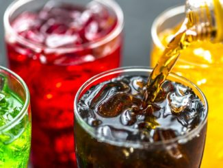 BMJ study suggests possible link between sugary drinks and cancer