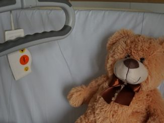 Children's hospices may be lost due to inadequate funding