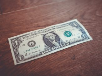 Five-step action plan for chasing late invoices