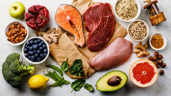 how to eliminate saturated fat from your diet