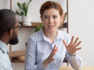 Regular GP appraisals improve patient care