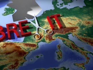 BMA calls government for second referendum