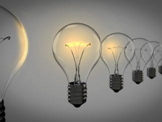 Seven handy tactics for leaders