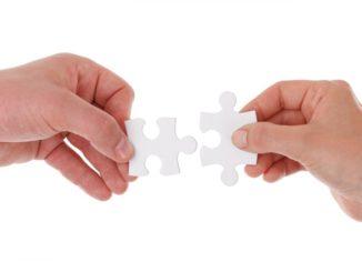 Summarising NHS guidance on GP mergers