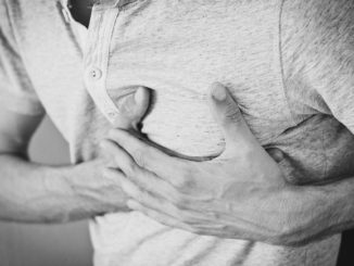 Cancer survivors have higher risk of heart problems