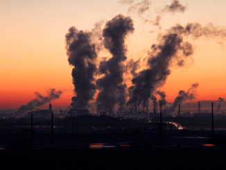Impact of air pollution on health may be far worse than thought, study suggests
