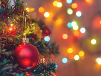How to use Christmas to your practice's and patients' advantage