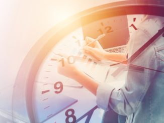 Eight ways to reduce your employees' overtime