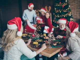 Broken baubles and falling Santas: the festive ailments you will see in your practice this Christmas time