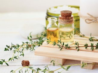 How to use aromatherapy to boost wellbeing