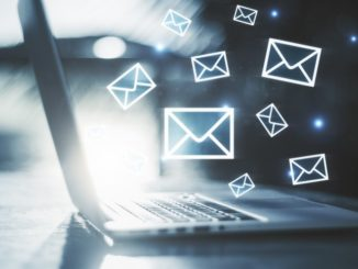Eight tips for writing effective emails as a leader