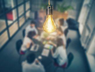 New entrepreneur GPs join RCGP's Innovators Mentorship Programme