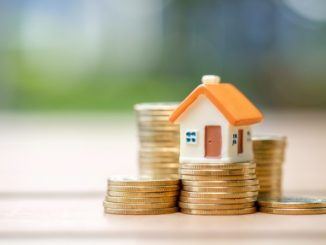 Abating finance fears: what is notional rent and what can notional rent training offer you?
