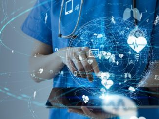 Global experts join forces to transform future health and wellbeing