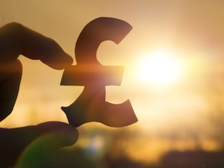 Practices 'face £105,000 loss' for taking part in network DES in current form