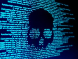 Three ways to improve your long-term cybersecurity