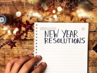 Sustainable post-January new year's resolutions for practice managers