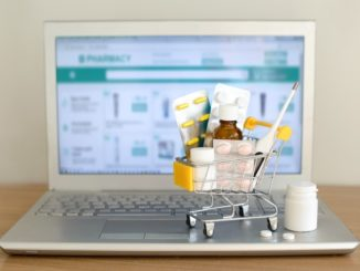 Online prescribing 'must get safer'