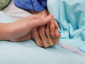 Assisted dying: RCGP remains opposed to law change