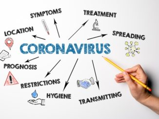 Saltash GP surgery closes after suspected coronavirus case
