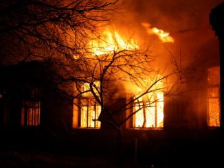 Fire safety: the practice manager's guide to preventing blazes in their practices