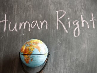 CQC: more focus on human rights needed by healthcare services when using the Mental Health Act