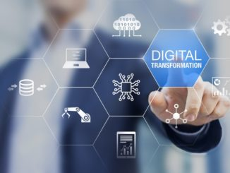 Digital Health Rewired: NHS IT chiefs set the stage for a year of digital transformation