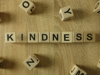 Creating a culture of 'small, random kindnesses' in your practice