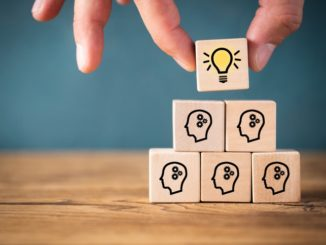 Four tips to make you a better leader