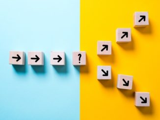 How to encourage employee decision-making