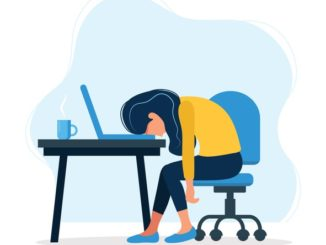 The six main causes of unhappy staff and job dissatisfaction