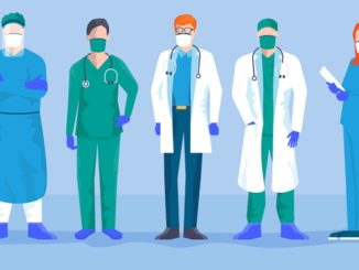 New guidance provides much-needed clarity for GPs on PPE, says RCGP
