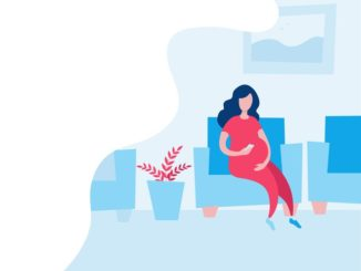 Arranging maternity cover for employees