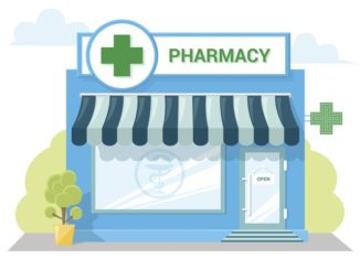 Pharmacy playing a pivotal role in prevention and public health
