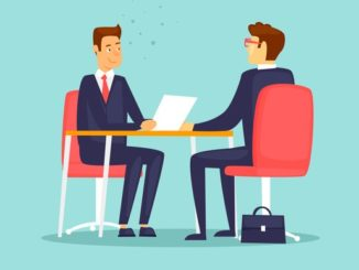 The 10 questions you should be asking potential employees