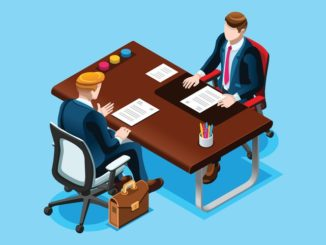 The return to work interview: essential questions