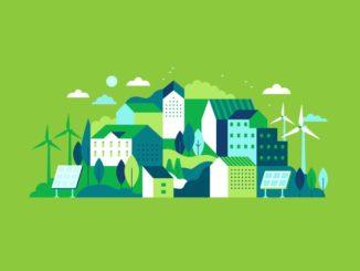Tips for greener general practice