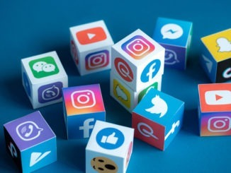Draft NICE guidelines demonstrate that apps can support behavioural change