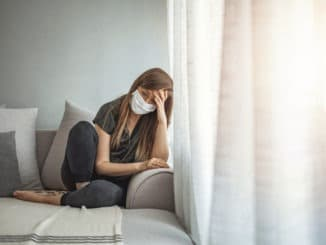 Supporting your team's mental health during COVID