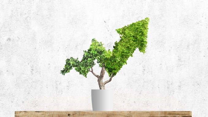 Greener general practice: how to advocate for environmental sustainability