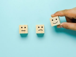 Creating efficiency in your feedback system